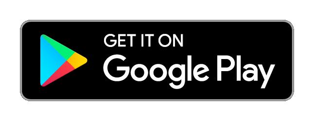 Burgerme Google Play Store