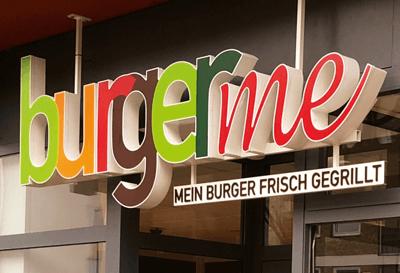 burgerme presse news